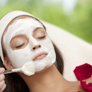 cropped-6-Natural-Facials-For-Radiant-Skin-1.jpg
